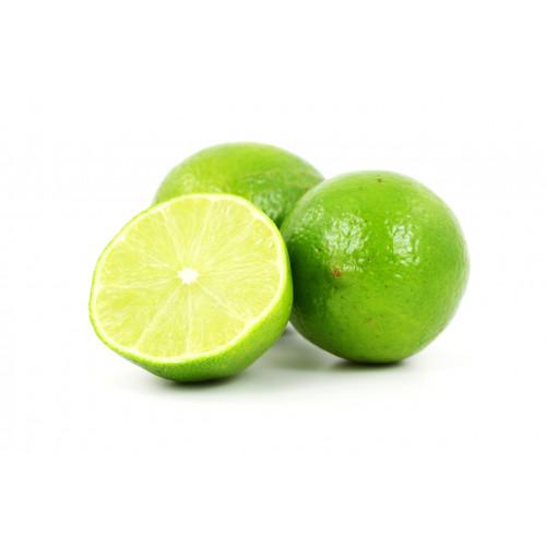 Limão Tahiti - Unidade-Aprox. 80g
