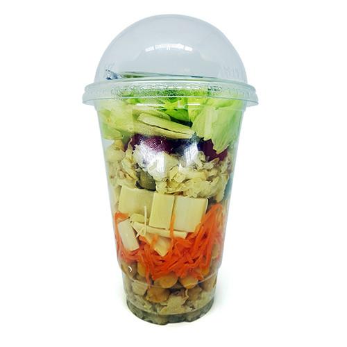 Salada Portuguesa - Copo 500ml
